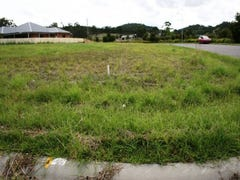 Lot 6 and 7, Hillview Avenue, Dungog, NSW 2420