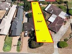 Lot 2/60 Jackson Avenue, Karrinyup, WA 6018