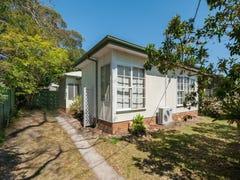 8 Terry Avenue, Woy Woy, NSW 2256