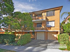 9/20-22 Kingsland Road South, Bexley, NSW 2207