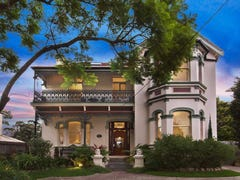 16 Gower Street, Summer Hill, NSW 2130