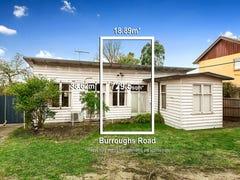 39 Burroughs Road, Balwyn, Vic 3103