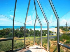 1 Ocean Terrace, Skenes Creek, Vic 3233