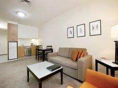 405/250 Elizabeth Street, Melbourne, Vic 3000