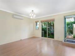 42/22 Ridge Street, North Sydney, NSW 2060