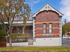 145 Corunna Road, Stanmore, NSW 2048