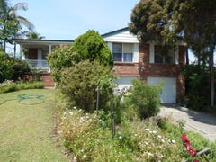 13 Malvern Close, St Johns Park, NSW 2176