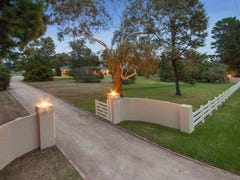 107 Graydens Road, Moorooduc, Vic 3933