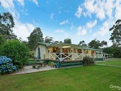 76 Bodalla Park Drive, Bodalla, NSW 2545