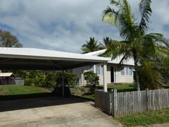 142 Shoal Point Road, Shoal Point, Qld 4750