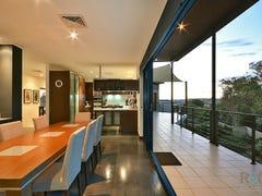 2 Chauncy Street, East Fremantle, WA 6158