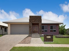 4 Magoffin Street, Farrar, NT 0830