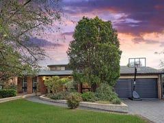5 Western Crescent, Westleigh, NSW 2120