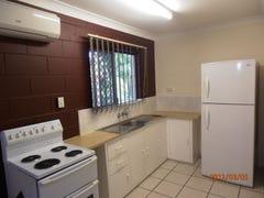 7/292 Sheridan Street, Cairns North, Qld 4870