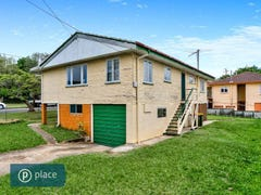 12 High Street, Geebung, Qld 4034