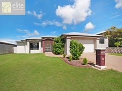 8 Afton Way, Mount Louisa, Qld 4814