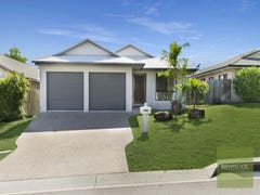 3 Lemonwood Court, Douglas, Qld 4814