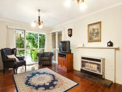 6 Broadlea Crescent, Viewbank, Vic 3084