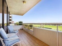 3B/70 Terrace Road, East Perth, WA 6004