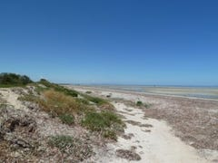 Lot 308, 15 The Esplanade, Thompson Beach, SA 5501