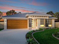 Lot 912 Freemont Circuit (Allura Estate), Truganina, Vic 3029