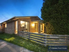 Unit 1/53 Leopold Crescent, Hampton Park, Vic 3976