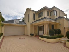 4/87 Macleod Road, Applecross, WA 6153