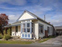 39 New Road, Franklin, Tas 7113