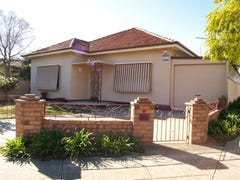 8 Blamey Ave, Broadview, SA 5083