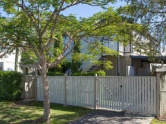 128A Park Road, Wooloowin, Qld 4030