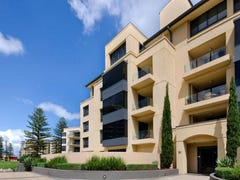 13/30 Colley Terrace - Marina East - Holdfast Shores, Glenelg, SA 5045