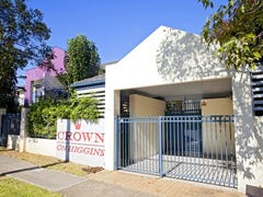 1/18-24. Higgins Street, Penrith, NSW 2750