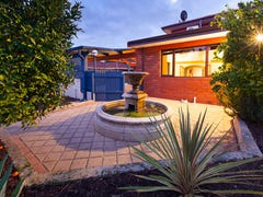 73 Telford Crescent, Stirling, WA 6021