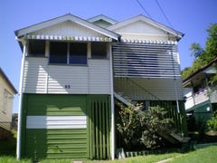 65 Green Terrace, Windsor, Qld 4030