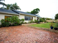 465 Marmion Street, Myaree, WA 6154