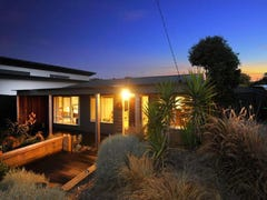 5 Nero Avenue, St Andrews Beach, Vic 3941
