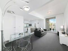 1302/108 Albert Street, Brisbane City, Qld 4000