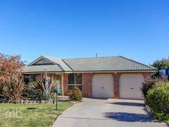 17 Melville Place, Orange, NSW 2800