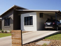 169 Flynn Circuit, Bellamack, NT 0832