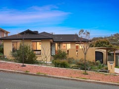 3 Partridge Street, Gowrie, ACT 2904