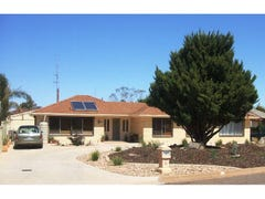 31 JACQUIER CRESCENT, Whyalla Norrie, SA 5608