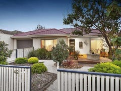 42 Broadway, Bonbeach, Vic 3196