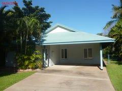 4 Pinanga Court, Durack, NT 0830