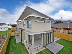 1,2,3/433 Brooker Highway, Derwent Park, Tas 7009