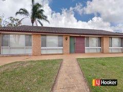 48 Hartington Street, Rooty Hill, NSW 2766