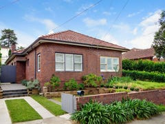 21 Orchard Street, Croydon, NSW 2132