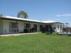 12049 Flinders Highway, Charters Towers, Qld 4820