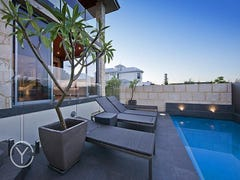 53 Solomon Street, Fremantle, WA 6160