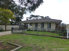 69 Francis St, Moama, NSW 2731