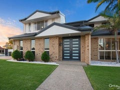 12 Fleetwing Avenue, Newport, Qld 4020